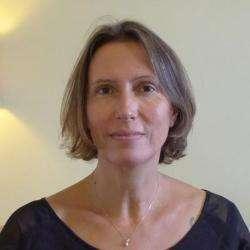 Mancini Valérie Le Mans