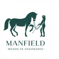 Manfield Chaussures - Magasin Paris