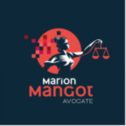 Mangot Marion Amiens