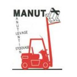 Manut Plus Fontenay Sur Loing