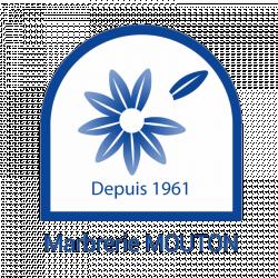 Marbrerie Mouton Boulogne Sur Mer