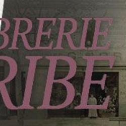 Marbrerie Scribe Bordeaux