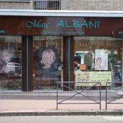 Marc Albani