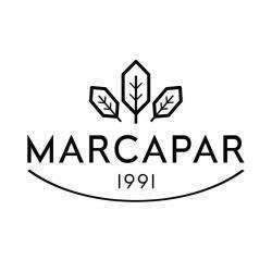 Marcapar Lyon