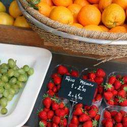 Marché Sébastopol Lille