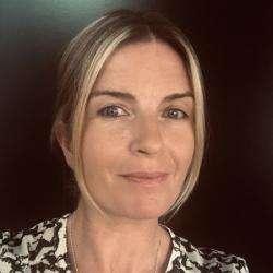 Maréchal Karine Bordeaux