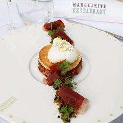 Marguerite Restaurant