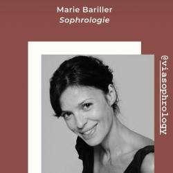 Marie Bariller  Paris