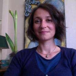 Marie Boudoux D'hautefeuille Toulouse