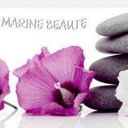 Marine Beaute