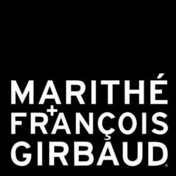 Marithé Et François Girbaud Paris