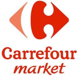 Carrefour Market Ploemeur