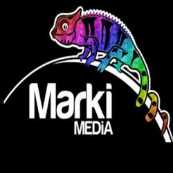 Marki Média Marseille