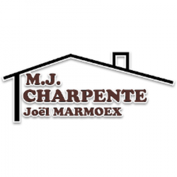 Marmoex Joël Charpente