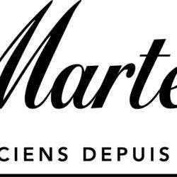 Martel Optique Le Puy En Velay