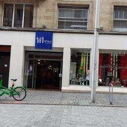 Librairie Martelle Amiens
