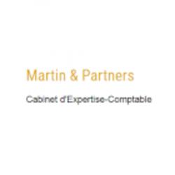 Martin Et Partners Metz