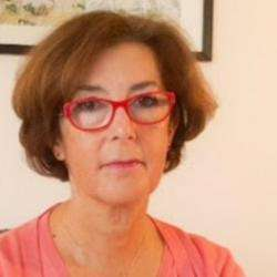 Gynécologue Martine Pollak - Gynécologue - 1 -
