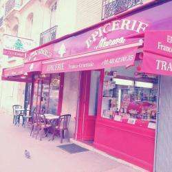 Marwa Paris