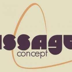 Massage Concept Paris