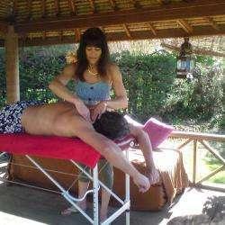 Massages Valence