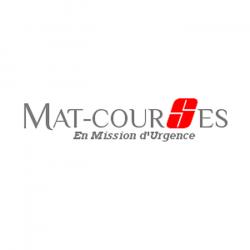 Mat-courses  Tours