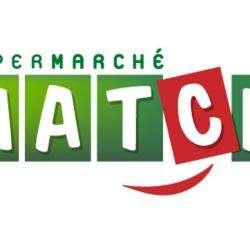 Supermarché Match Lille