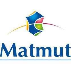Matmut Assurances Lens