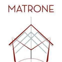 Matrone Maçonnerie Marseille