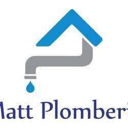 Matt Plomberie Beuvry