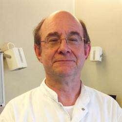Maurice Declercq - Stomatologue Paris