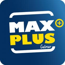 Max Plus Colmar