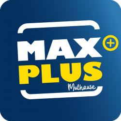Max Plus Morschwiller Le Bas