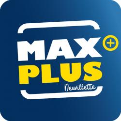 Max Plus Reims