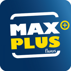Max Plus Varennes Vauzelles