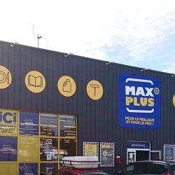 Max Plus Vezin Le Coquet