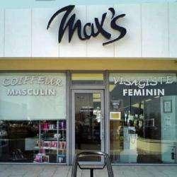 Max's Amiens