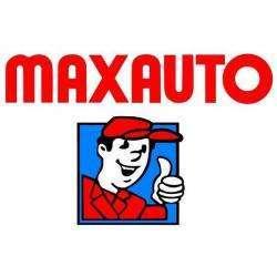 Maxauto