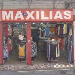 Maxilias