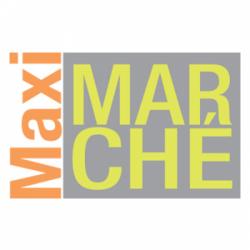 Maximarché Dijon