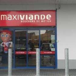 Maxiviande Granville