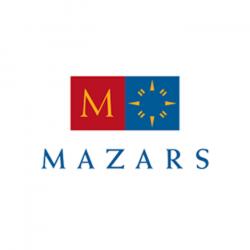 Mazars Is-sur-tille Is Sur Tille