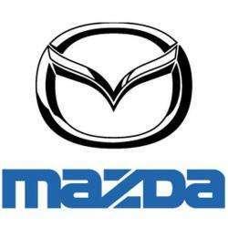 Mazda - Hera Autos Fleury Les Aubrais