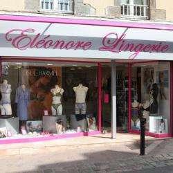 Eléonore Lingerie Granville