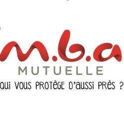 Mba Mutuelle Saint Nazaire