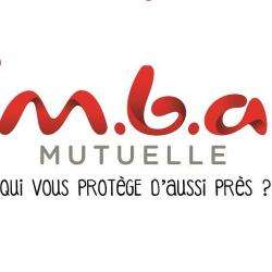 Mba Mutuelle Vannes