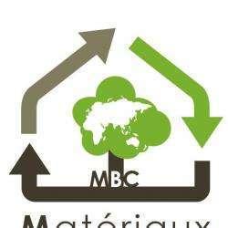Mbc - Matériaux Bio De Construction Toulouse