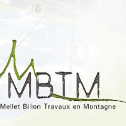 M.b.t.m - Mellet Billon Travaux En Montagne
