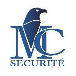 Mc Securite Nice