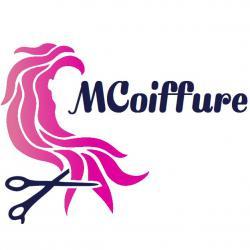 Mcoiffure